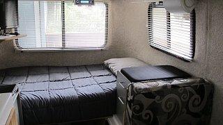 Rear Bed 3.jpg
