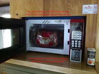 41 refrigerator temperature.jpg