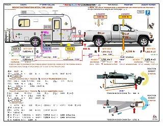 0001 MAX TENSION r1.jpg