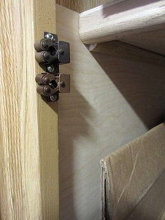190602 Cabinet Latches IMG_2780-1600.jpg