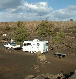 Click image for larger version  Name:Craters10_03.jpg Views:238 Size:37.2 KB ID:1390