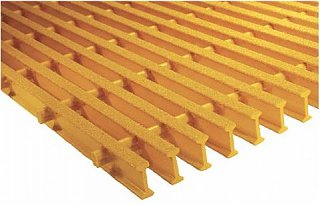 Click image for larger version  Name:Plywood Floor Alternative.JPG Views:1 Size:31.5 KB ID:139129