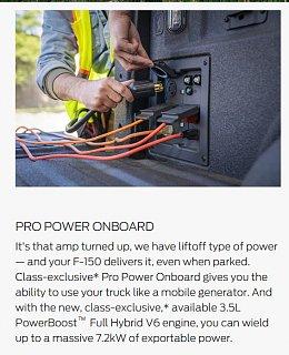 Screenshot_2021-01-28 2021 Ford® F-150 Truck Tougher Than Ever.jpg
