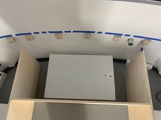 base cabinet 4.jpg