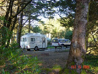 Click image for larger version  Name:Camping003.JPG Views:249 Size:107.9 KB ID:1393