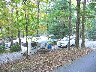 Camping002.JPG
