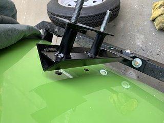 scamp tire.jpg