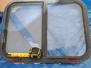 1986 Scamp 13 Side Window-1.jpg