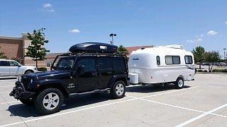 Jeep and Casita.jpeg