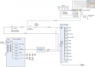 Wiring-basic.jpg
