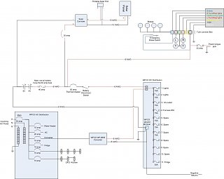 Wiring-solar.jpg