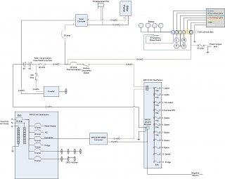 Wiring-solar+inverter.jpg