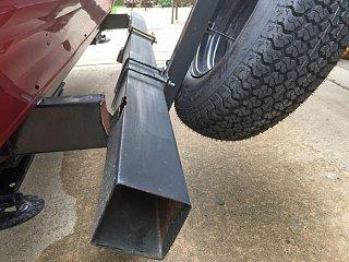 Broken trailer bumper.jpg