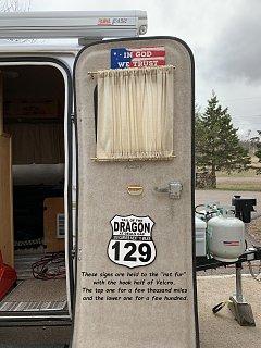 Door signs.jpg