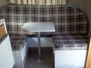 Click image for larger version  Name:Bunk and Dinette.jpg Views:11 Size:100.0 KB ID:139730
