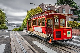Click image for larger version  Name:Trolley.jpg Views:5 Size:244.3 KB ID:139752