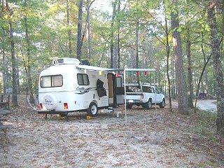 Camping007.jpg