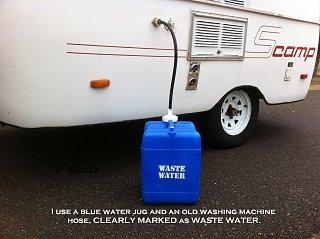 BLU WATER 2.jpg
