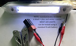 9 VDC LED.jpg