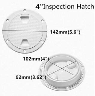 Click image for larger version  Name:Inspection Hatch 02.JPG Views:1 Size:23.7 KB ID:140053