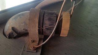 Puck sink drain 2 inch pic - 20210404_125653.jpg