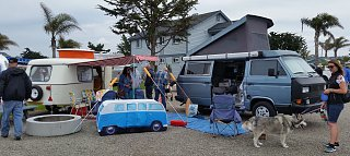 Puck & Westy at Pismo 2019 - 20190518_115629 (3).jpg