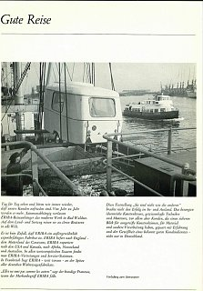 1960s early Puck, Fawn, Familia original brochure 858356.jpg