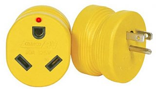 Click image for larger version  Name:15 to 30 amp adaptor.jpg Views:6 Size:71.6 KB ID:140178
