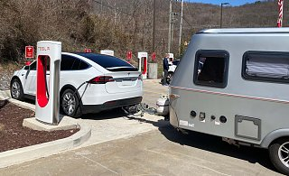 MX with trailer at Supercharger 0.jpg