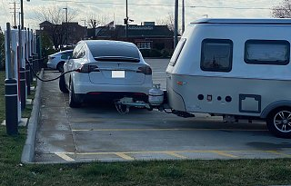 MX with trailer at Supercharger 1.jpg