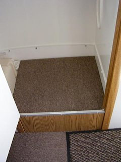 Removable_floor_over_shower_floor.jpg