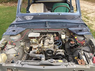 20-0408 Car n Parts Shuffle 01d.jpg