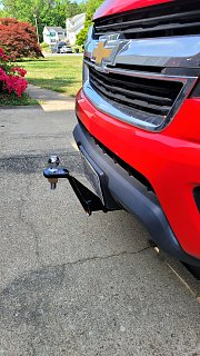 Front Hitch 2.jpg