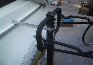 Bike_Rack_Attachment_211copy.jpg