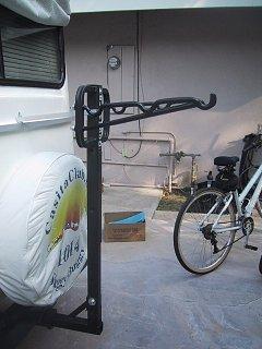 Bike_Rack_Attachment_213.jpg