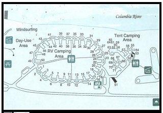 Maryhill-SP-Map.JPG