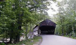 Covered_Bridge.JPG
