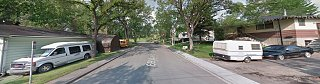 Click image for larger version  Name:My Street.jpg Views:34 Size:179.7 KB ID:140805