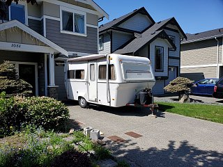 Camper Driveway.jpg