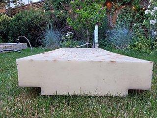 fresh water tank new.jpg