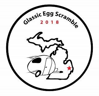 Glassic_Egg_Scramble_round_lrg2.jpg