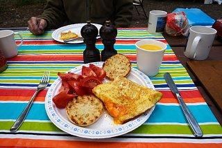 Breakfast - 1.jpg