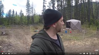 Screenshot_2021-05-29 Mountain Camping With Wife - 12 Bears in One Afternoon .jpg