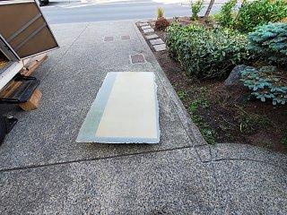 sheet of fiberglass.jpg