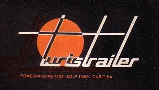 Turistrailer-5.jpg