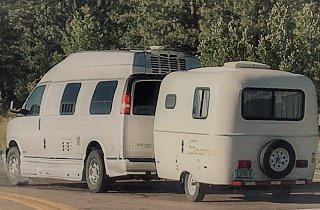 Click image for larger version  Name:Roadtrek and <a title=