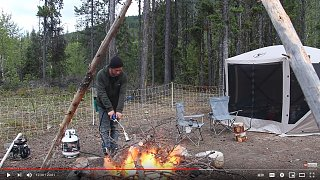 1Screenshot_2021-05-29 Mountain Camping With Wife - 12 Bears in One Afternoon .jpg