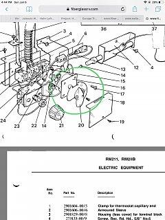 40275080-ADBD-4C00-B63B-8D6DF441C602.jpg