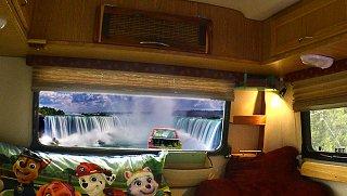NiagaraWindow.jpg