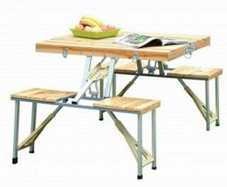 Fold Up Table.JPG